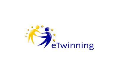 ΣΥΓΧΡΟΝΟ ΝΗΠΙΑΓΩΓΕΙΟ | Μέλος της κοινότητας του eTwinning