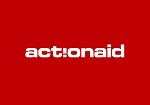 ActionAιd ΕΚΠΑΙΔΕΥΣΗ